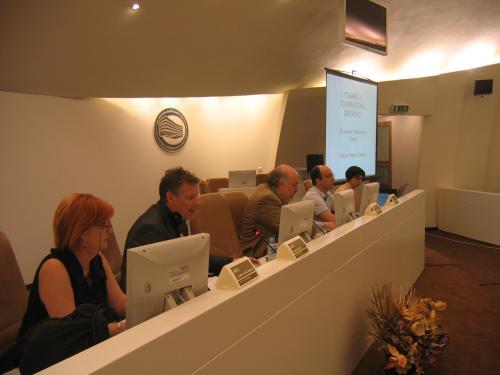 Politics and Media British Council Sarajevo