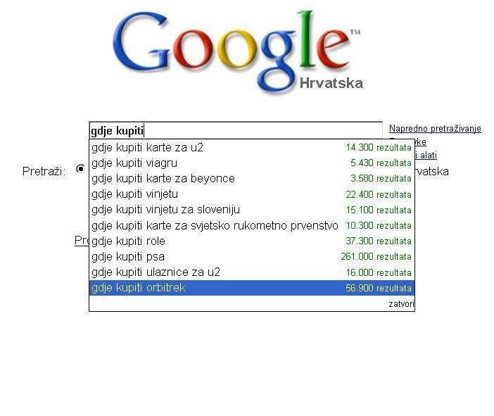 gdjekupitigoogle