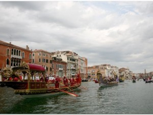venecija