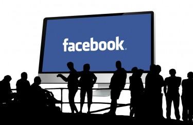 Facebook na hrvatskom – kako otvoriti Facebook, te ga postaviti na hrvatski jezik