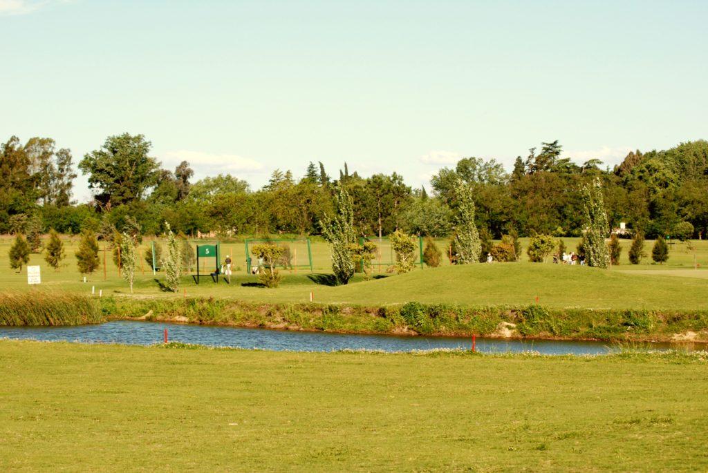 Junín_Golf_Club_20101031_001