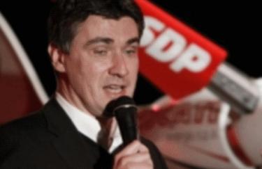 Zašto hrvatski političari tako loše govore?