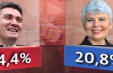 HDZ i SDP odgovorite biračima  – zašto da baš vama daju svoj glas?