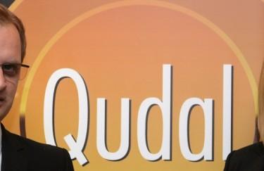 Certifikat Qudal označit će samo najkvalitetnije proizvode