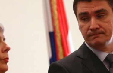 Izbori 2011. Krešimir Macan: HDZ će biti dobra oporba