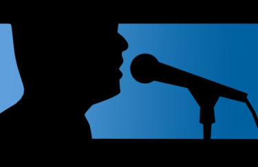 Izbori 2011. Tko kome pjeva u izbornoj kampanji?