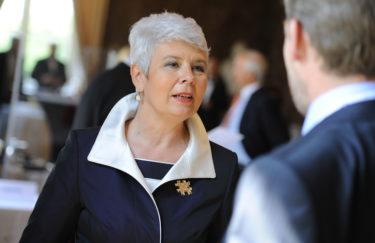 Izbori 2011. Novi list: Sanaderovu čistku HDZ mora ponoviti