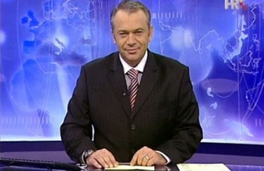 Šprajcov istup u nedjeljnom dnevniku top tema na Facebooku