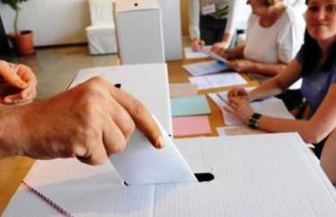 Izbori 2011. CRO Demoskop: Nedjeljni izbori bez neizvjesnosti