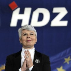 Tajna misija: Reporterke 24sata otkrile nam pikanterije HDZ-ovog i SDP-ovog stožera!