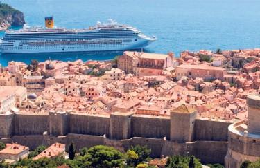 Kruzeri: trošak ili dobit za Hrvatsku?