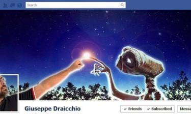 Kako urediti Facebook Timeline – pet početnih koraka