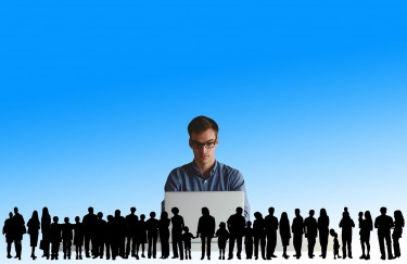 Internetski forumi – bogat izvor pogrešnih informacija ili…