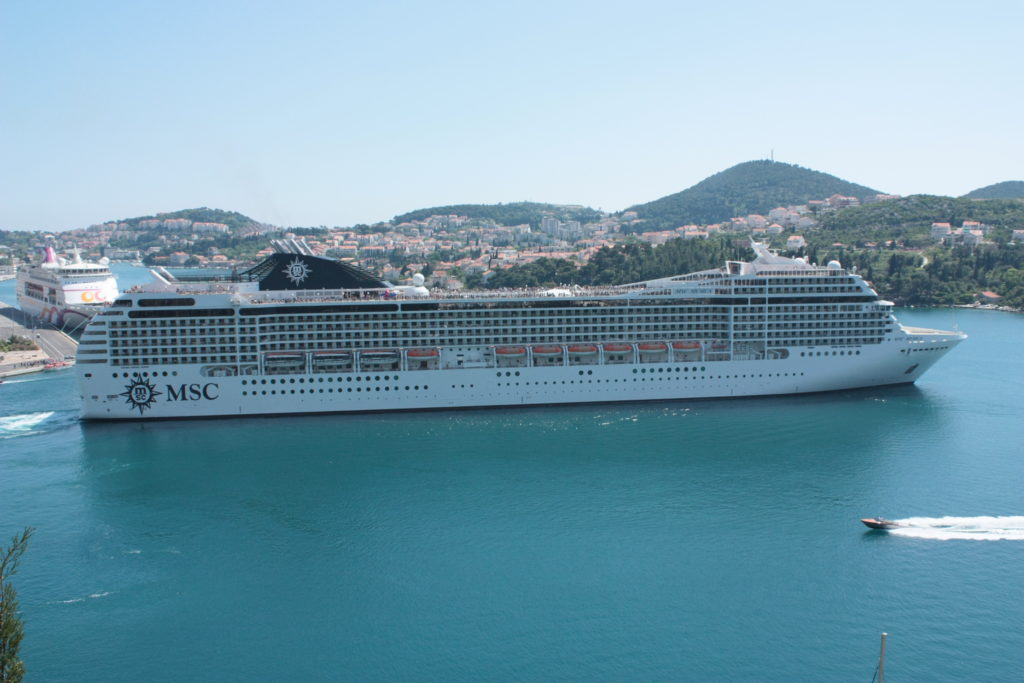 MSC_Musica_in_Dubrovnik