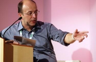 Krešimir Macan o strateškom planu i etici političkih kampanja