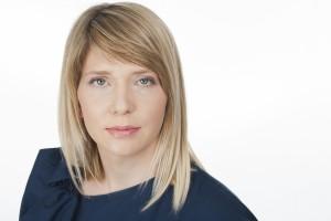 Nina Isek-Medjugorac