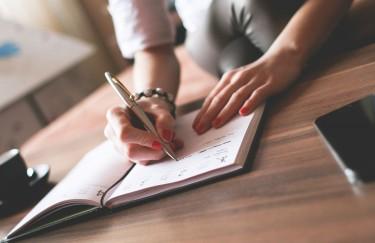 Kako danas napisati dobro priopćenje za medije?