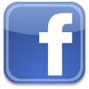 Novi Facebook algoritmi daju prednost kvalitetnim člancima