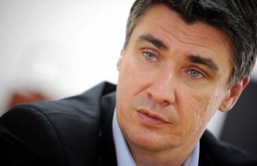 Krešimir Macan: Milanoviću, mudro bi bilo reći – pogriješio sam