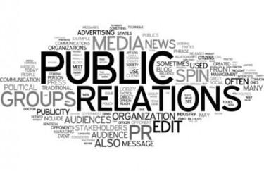 Kako surađuju odnosi s javnošću i marketing?
