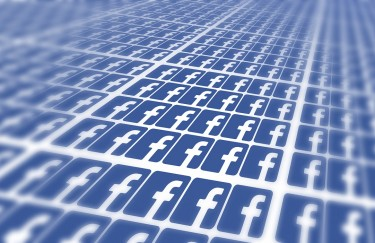 Vodič za dimenzije fotografija na Facebooku