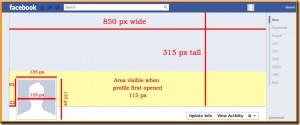 FacebookCoverSize