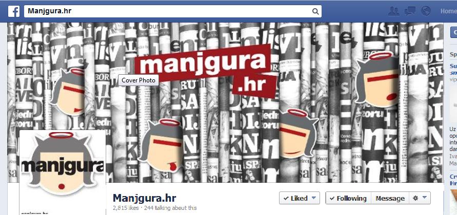 ManjguraCoverphoto