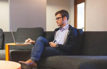 Kako se prijaviti za posao i proći – čime su nas osvojili