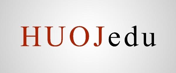 http://manjgura.hr/wp-content/uploads/2014/09/HUOJedu_logo_v2.jpg
