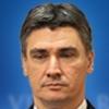CRO-Demoskop: Sve veća prednost HDZ-a i desne koalicije