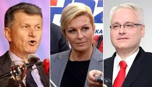 Krešimir Macan: Predsjednička kampanja bit će nabrijana do zadnjeg trenutka