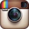 Pet savjeta za PR strategiju na Instagramu
