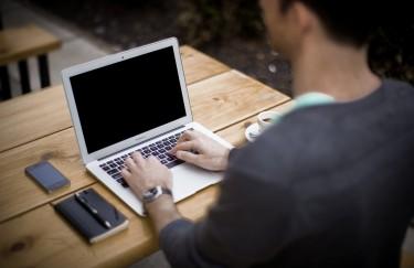 Društvene mreže: Kompanije moraju biti spremne na dvosmjernu komunikaciju