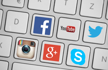 Mogu li vas društveni mediji koštati posla?
