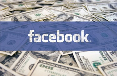 Donosi li promocija preko Facebooka željene poslovne rezultate?
