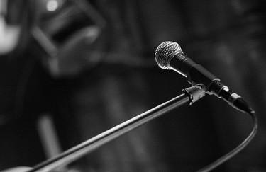 Tko bi trebao biti glasnogovornik tvrtke u slučaju krize?