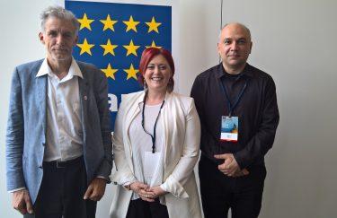 Marko Rakar novi predsjednik Europskog udruženja političkih konzultanata (EAPC)