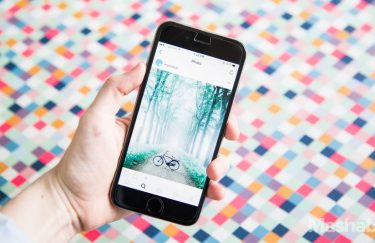 Instagram predstavio nove tematske video kanale