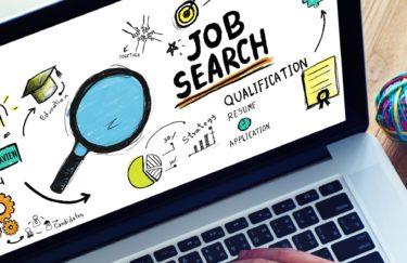 Oglas za posao – savjetnik za odnose s javnošću