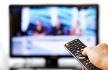 Zašto Hrvati koriste svoje televizijske prijemnike?