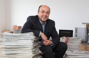 Krešimir Macan: Mrak Taritaš bi uz SDP-ovu podršku mogla i pobijediti