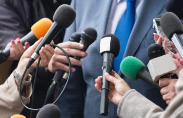 Novinari i PR-ovci: prirodni neprijatelji ili saveznici?