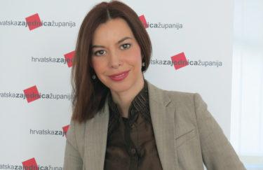 Hrvatska zajednica županija pokreće Malu školu protokola