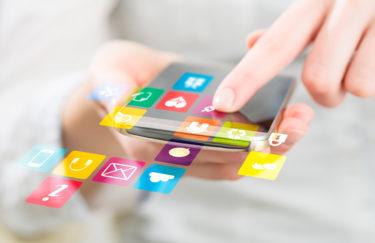 Od Millennialsa do Baby Boomera – kako se ponašamo na društvenim mrežama?