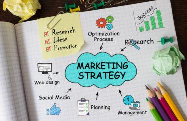 Kako potrošiti da zaradite više: osam marketinških strategija za bolje poslovne rezultate