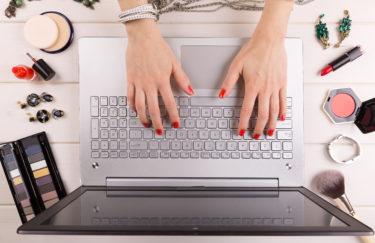 """""""Link in my bio"""": uvod u svijet blogera"""