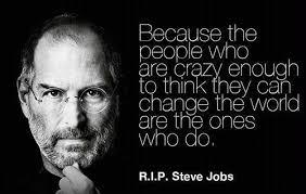 Govori koje vrijedi pogledati – Randy Pausch i Steve Jobs