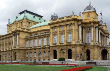 Jesu li građani Zagreba uistinu nezadovoljni Milanom Bandićem?