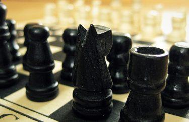 Ususret lokalnim izborima 2009.: kako graditi strategiju i pobijediti?