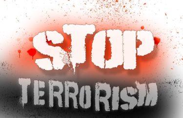 Kako je terorizam na velika zvona ušao u naše domove…